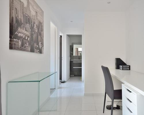 Appartement 2 chambres cannes d s 280 36 avenue saint for Hotel martinez cannes tarifs chambres