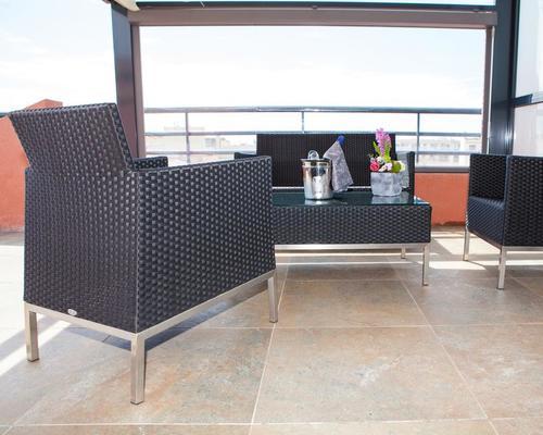 eden hotel spa cannes 4 star 133 rue d 39 antibes 06400. Black Bedroom Furniture Sets. Home Design Ideas